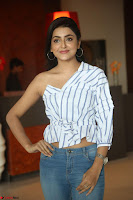 Avantika Mishra in Jeans and Off Shoulder Top ~  Exclusive 14.JPG