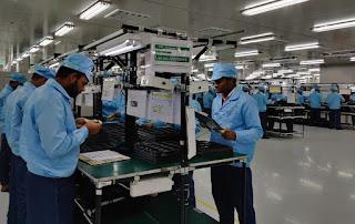 Manufacturing Company Indore, Madhya Pradesh Recruitment ITI Fitter, Machinist, Turner, Welder Candidates