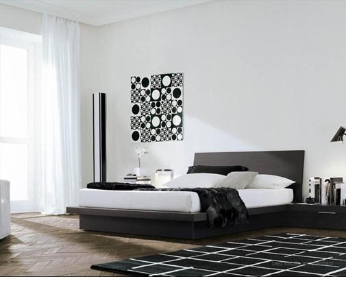 Matrimonio Bed Info : Decora y disena fotos dormitorios matrimoniales