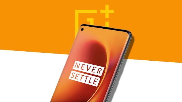 OnePlus 8, 8 Pro & 8 Lite Specifications, Price & Release Date