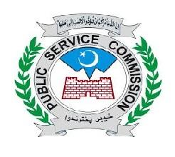 Latest Jobs in KPK Public Service Commission 2201 KPPSC