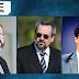 O partido político de direita criado por Weintraub, Salles e Ernesto Araújo