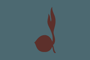 Penjelasan Lengkap Arti Lambang Pramuka Tunas Kelapa