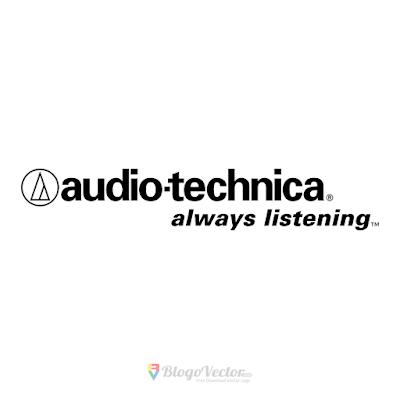 Audio-Technica Logo Vector