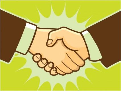 Menyambung Silaturahim dan Memutuskan Silaturahmi