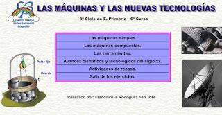 http://www.clarionweb.es/6_curso/jclic6/c_medio/tema5/cm605.htm