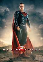 Man of Steel 2013 Dual Audio Hindi 1080p HQ BluRay