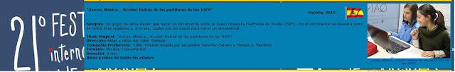 http://www.lamatatena.org/21ofestival/programacion/programacion-por-sede/sala-julio-bracho-ccu.html