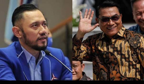 17 Nama Ketua DPC Partai Demokrat Dipecat, Apa Alasanya