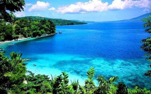 Kepulauan Alor