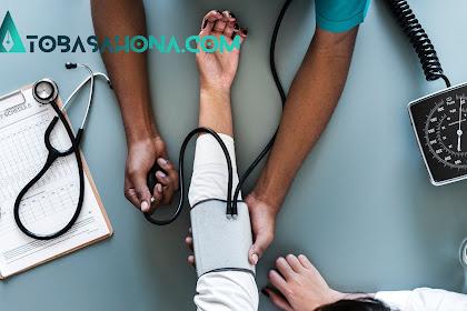 Kiat Memilih Asuransi Kesehatan Terjamin Sesuai Kebutuhan