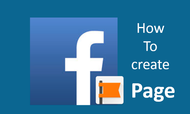 How To Add A Like Page On Facebook