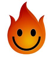 Hola VPN v1.84.881 Grátis Apk Free