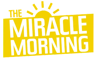 The Miracle Morning Summery