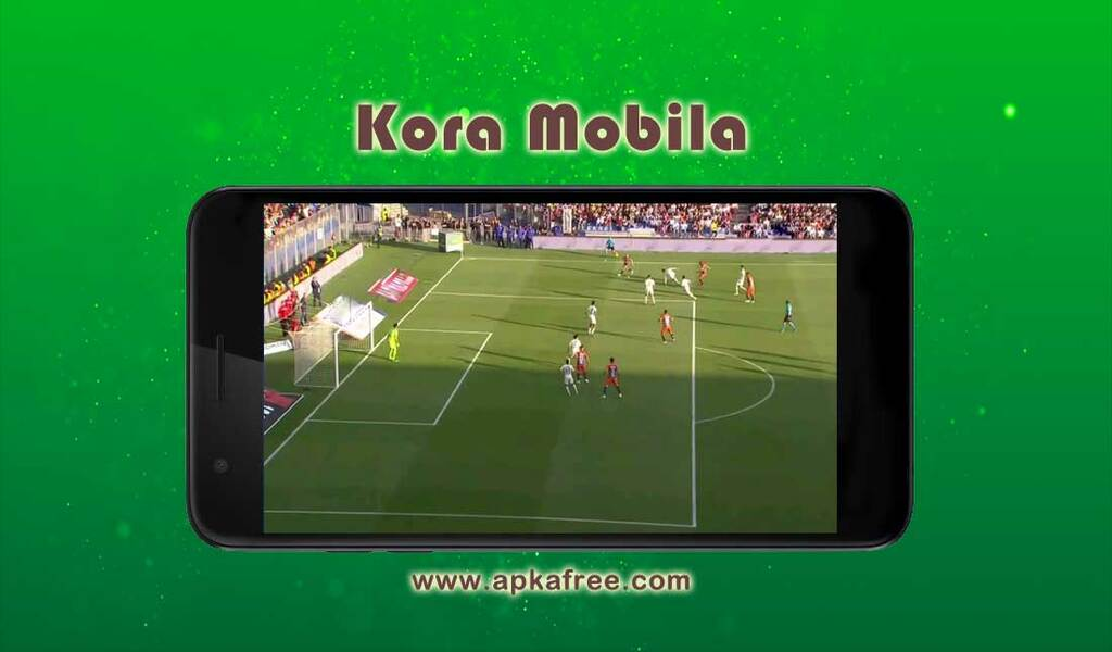 can 2019 can 2019 egypte كأس أمم إفريقيا 2019 bat tv 2019 bat mobaachirr bat mobachiiir 2MM bat hay tv mobachir mobarayat mobachara mobarayat mobachara 2019 arriadia tnt 2019 kooraa live matche live