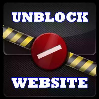 flagbd.com, flagbd, Unblock & Share Blocked Website URLs Link on Facebook, Share/Post/Send Blocked Links on Facebook, How to Share Blocked URL links on Facebook, Share Blocked URL on Facebook, Share Blocked URL on FB, Post Blocked URL on Facebook, Post Blocked URL on FB, How to Share Blocked URL on FB, How to Post Blocked URL on Facebook, How to Publish Blocked URL on Facebook