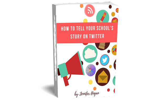 Tell-your-schools-story