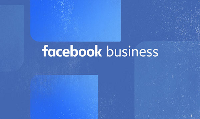 Manage your business more conveniently on Facebook and Instagram