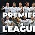 Η Λιντς επέστρεψε στην Premier League! (pic)