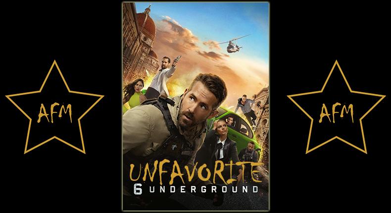 six-underground-6-underground