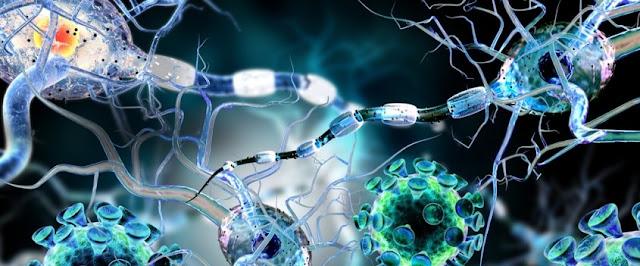 best neurosurgery treatments