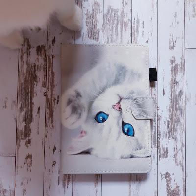 funda-kindle-gato