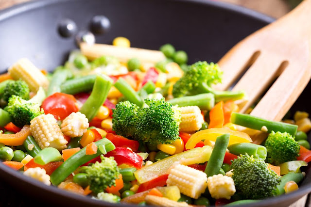 Diet for Diabetes that Helps You Live a Better Life