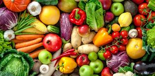 Ragam Manfaat SehatQ Untuk Usaha Menjaga Kesehatan