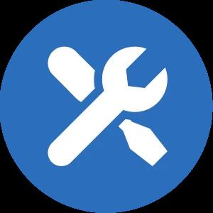 Bộ công cụ tiện ích - TruongBlogger Apps
