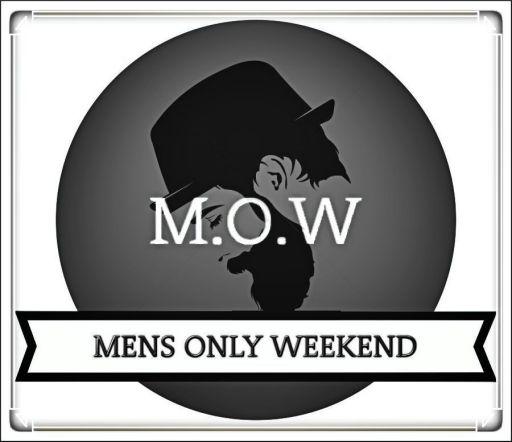 M.O.W.