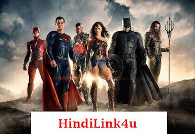 HindiLink4U- 2020 HD Bollywood Movies Download HindiLinks4U