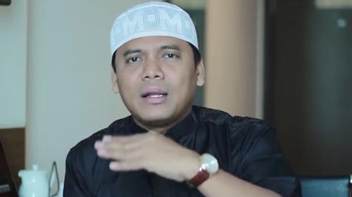 Cerita Beratnya di Penjara, Gus Nur: Ustaz Maaher Ngedrop Mentalnya, Nangis-nangis demi Bebas