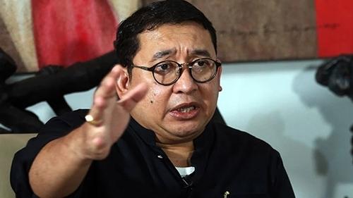 Rektor UI Mundur Dari Komisaris, Fadli Zon: Nama Baik UI Sudah Terlanjur Tercoreng