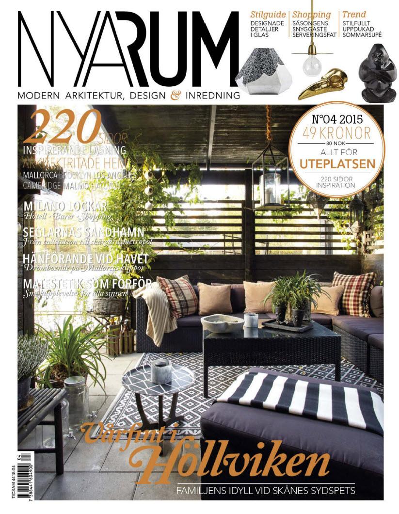 free download read pdf e book. Black Bedroom Furniture Sets. Home Design Ideas