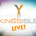 KingsIsle's First Livestream Recap!