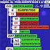 BOQUIRA-BA: BOLETIM INFORMATIVO SOBRE O CORONAVÍRUS ( 08/08/2020)