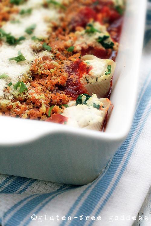 Stuffed Cabbage With Quinoa + Roasted Sweet Potato Recipe — Dishmaps