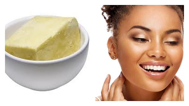 Usos, beneficios y cómo usarla para el cabello y la piel