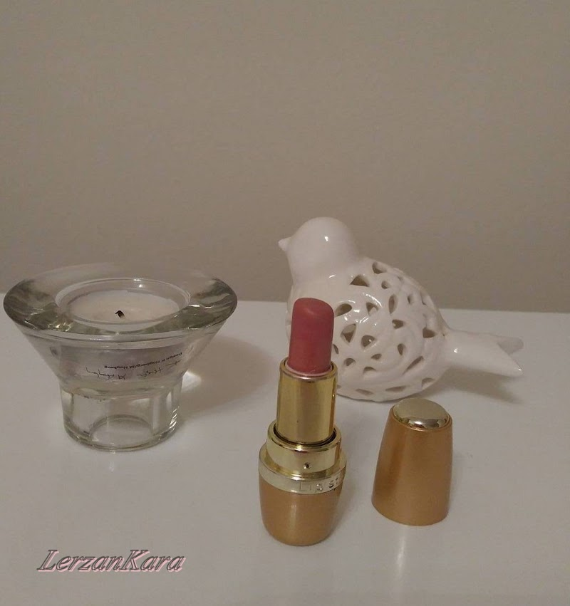 Lancome Paris Lipstick