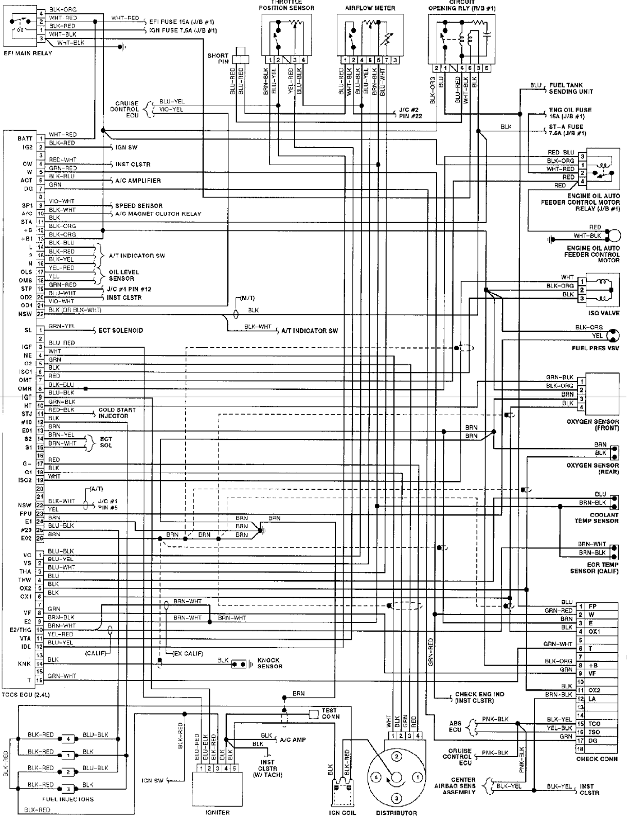 wiring diagram for gear vendors overdrive 67 nova dash gear vendors electronics gear vendors oil  [ 1225 x 1600 Pixel ]