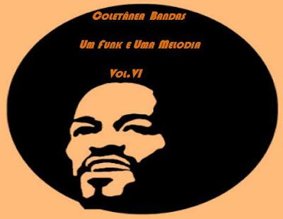 http://www.4shared.com/rar/NgkrAD31ba/Coletnea_Bandas_-_um_Funk_e_um.html