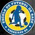 Veja o cronograma de trabalho da Escolinha de futebol de base Barreiras