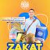 Bayar Zakat Fitrah, Fidyah dan Zakat Maal tidak perlu keluar Rumah