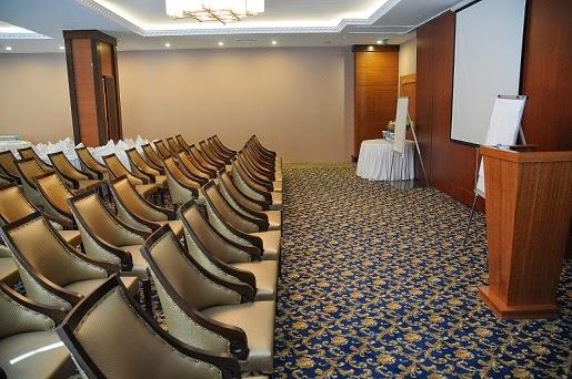 paradise-island-hotel-toplantı-salonu