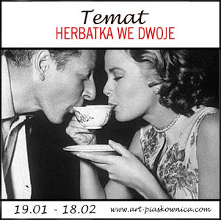 http://art-piaskownica.blogspot.com/2016/01/temat-herbatka-dla-dwojga.html