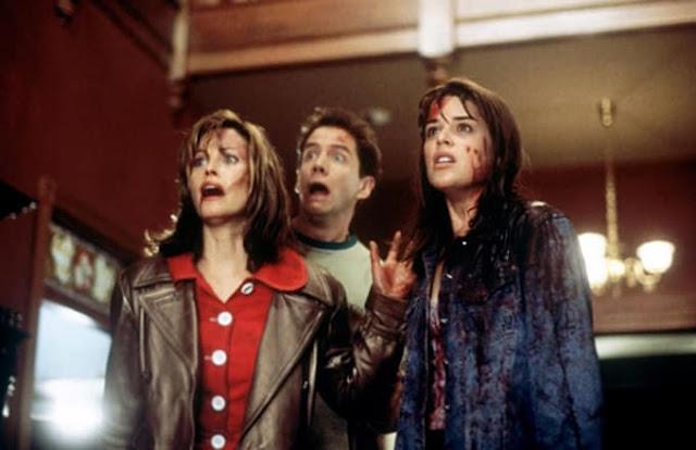 ¿La nueva película de 'Scream' será secuela o reboot?