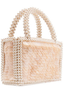Brilliant-Luxury-Elegant-Neutral-Accessories