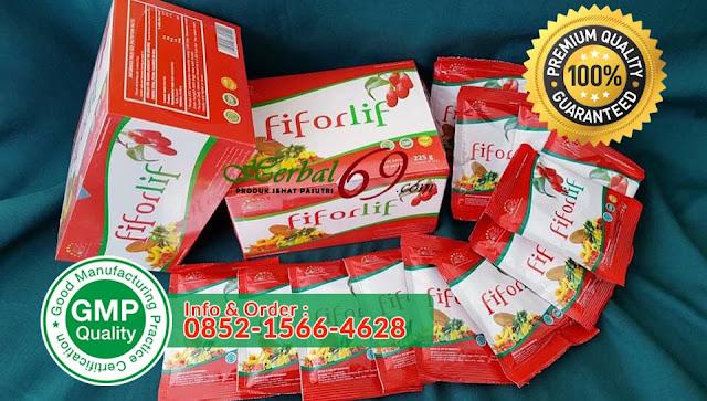 alami melancarkan bab, detox alami melancarkan bab, fiforlif herbal, detox herbal, fiforlif asli, fiforlif palsu,