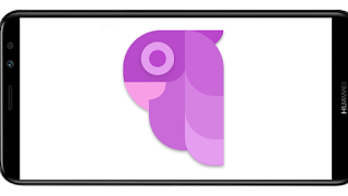 تنزيل برنامج Simplit - Icon Pack Patched مدفوع و مهكر بأخر اصدار