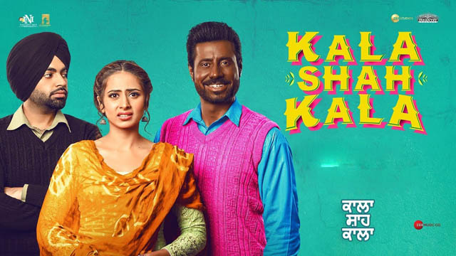 Kala Shah Kala Full Movie Download Mr Jatt Einthusan Filmywap